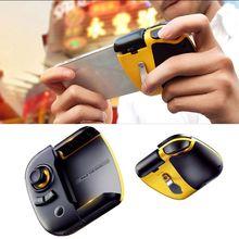 Flydigi guêpe 2 manette contrôleur de tablette Pubg COD Bluetooth contrôleur auxiliaire 28TE