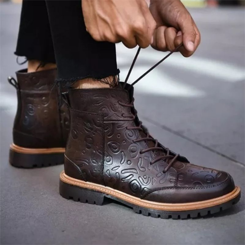botas-clasicas-de-cuero-sintetico-para-hombre-botines-de-combate-informales-a-la-moda-con-cordones-tallados-estilo-chelsea-para-invierno-xm386