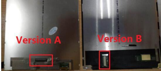 Tela matrix para teclast tpad, tela de 10.1 polegadas lcd, para tablet teclast tpad a10s lte