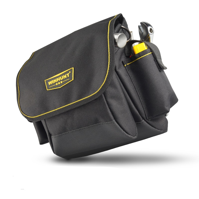 professional salon hair tool bag zebra hairdressing bag portable carry case tool case for hair styling tools storage clipper box Accessories Tool Gadget Tool Bag Backpack Portable Tool Case Parts Box Bag Work Tools Bag Repair Werkzeugkoffer Tools Bag