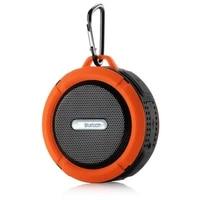 speakers mini portable plastic wireless bluetooth speaker waterproof usb rechargable music player h best