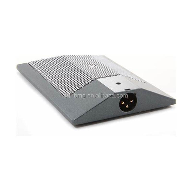 ميكروفون BETA91A بيتا 91A beta91 ميكروفون سلكي مكثف ذو أسطوانة دوارة ميكروفون نصف قلبي ميكروفون آلة قرع