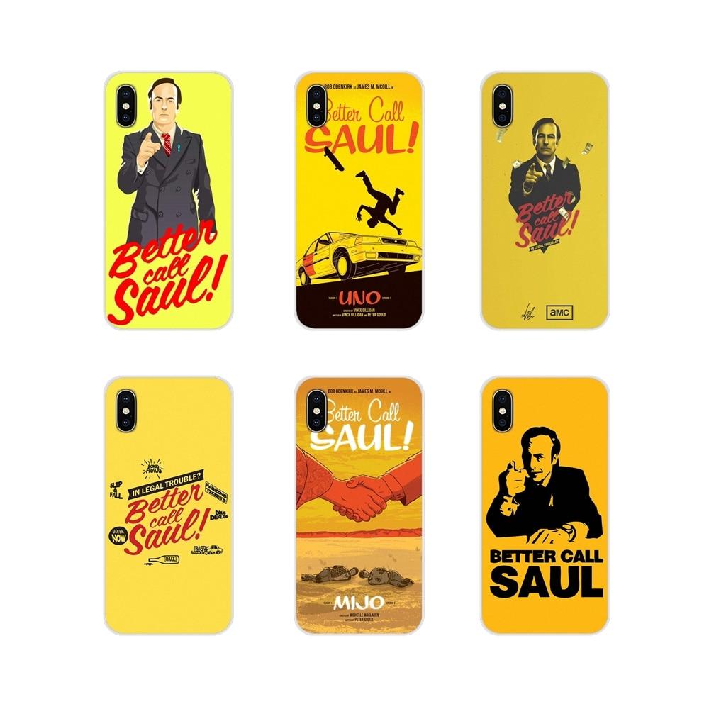 Para apple iphone x xr xs 11pro max 4S 5S 5c se 6 s 7 8 plus ipod touch 5 6 acessórios capas de telefone melhor chamada saul