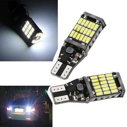 2x canbus t16 t15 w16w 921 led lâmpada do carro backup luzes reversas para 2017 creta kona ix35 solaris acento i30 elantra hyundai tucson