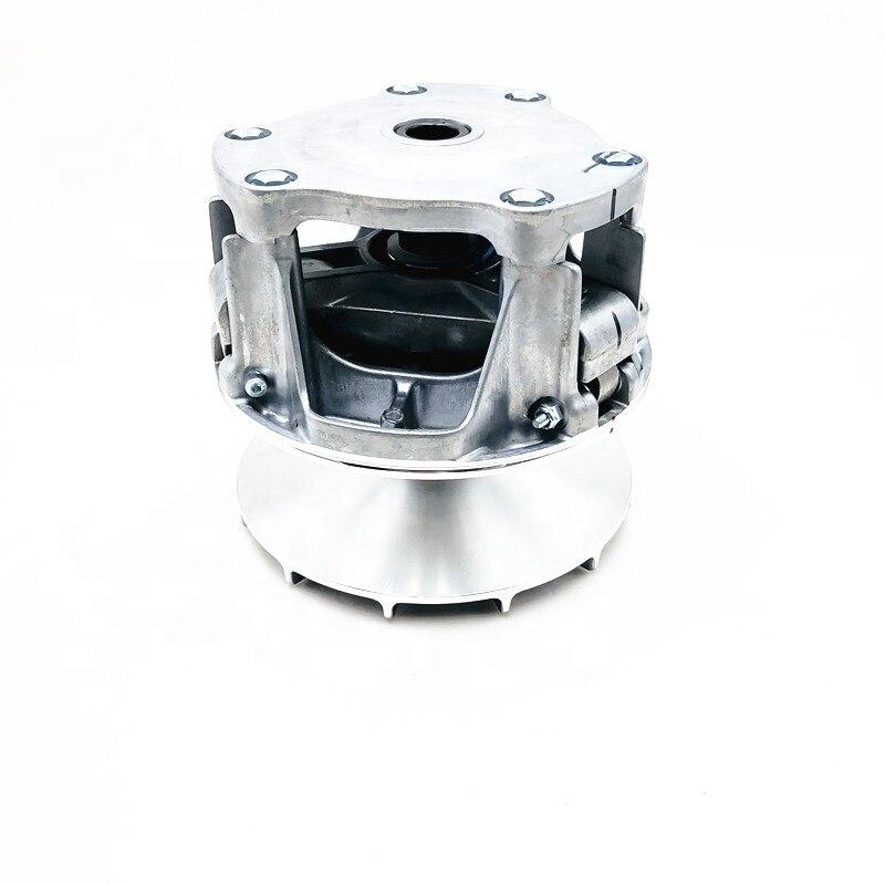 Polaris RZR 900 primary drive wet clutch 1322971