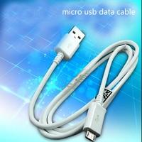 Original micro USB data cable 1 m 1.5m 23AWG