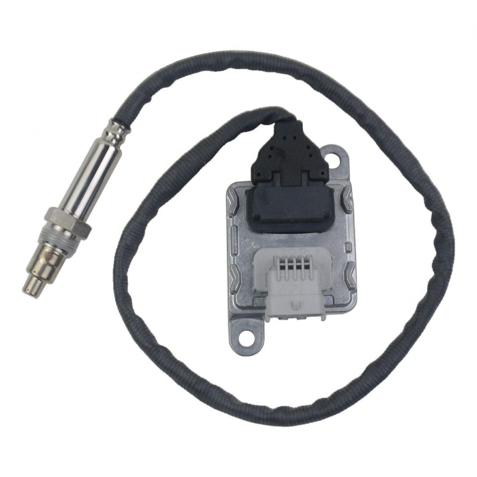 Nox sensor FOR DEUTZ OE NO. 04214582  F835970020021  A2C99512900-01 5WK97422