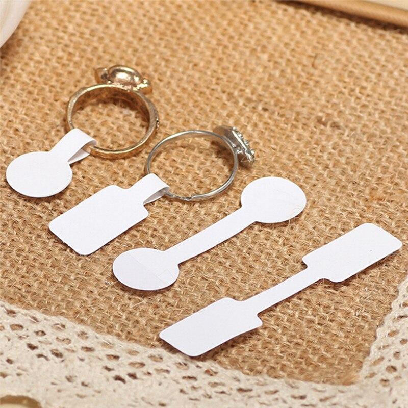 100-шт-пакет-чистые-ценники-ожерелье-кольцо-серьги-подвески-ювелирные-изделия-этикетки-бумажные-наклейки-розничный-магазин