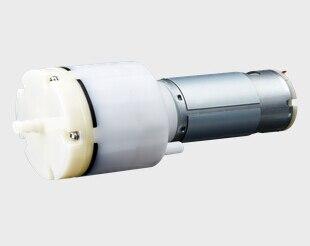 KPM36B-14A mini bomba de ar diapragm bomba de vácuo 12 v 12lpm appliacbale para produtos massagem perna eletrodomésticos instrumentos médicos
