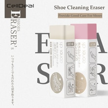 Cleaning Eraser Suede Matte Shoes Care Leather Cleaner Sneakers Care Shoe Cleaner Sneaker Cleaner Sh