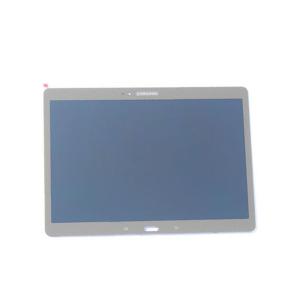 LCD + digitalizador de pantalla táctil para Samsung Galaxy Tab S 10,5 T805 T800 T809 T803 T807