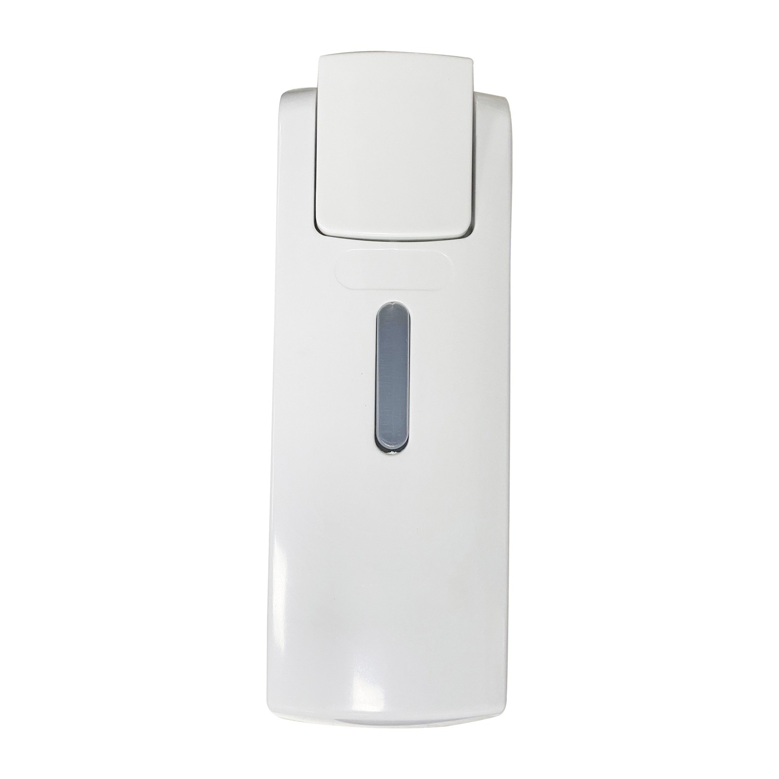 Prensa de accesorio de cocina, distribuidor de jabón Dispensador De jabón para...