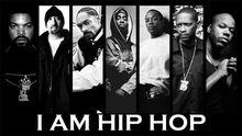 Tupac 2PAC Hip Hop R 6 Silk Fabric Wall Poster Art Decor Sticker Bright