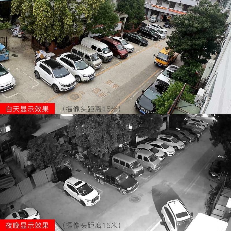 Q2 Solar outdoor surveillance camera Wireless WiFi/4G WIFI camera HD 360 rotating dome camera
