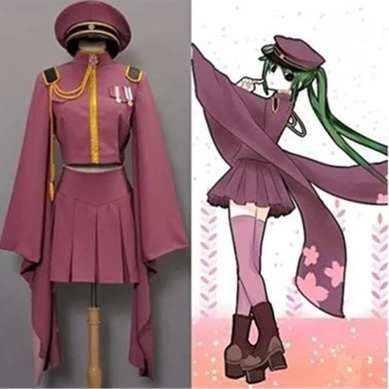 2021-vocaloid-su-misura-miku-senbonzakura-costume-cosplay-vocaloid-uniform-set-completo-top-skirt-cap-socks-guanti