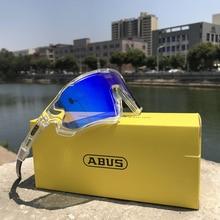 5 Lens UV400 Cycling Sunglasses TR90 Sports Bicycle Glasses MTB Mountain Bike Fishing Hiking Riding