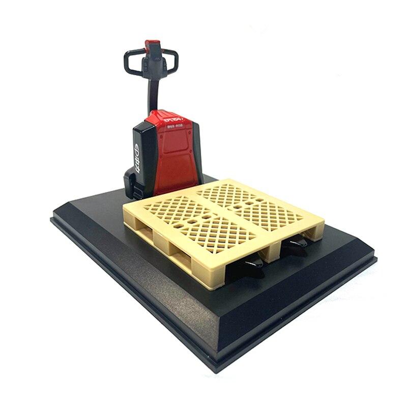 110 modelo de empilhadeira hidraulica de palete hidraulico encaixavel de montanha