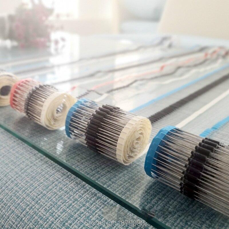 Frete grátis 10 pces/5 pces 2cl77 5ma 20kv venda quente de alta tensão diodo retificador novo original