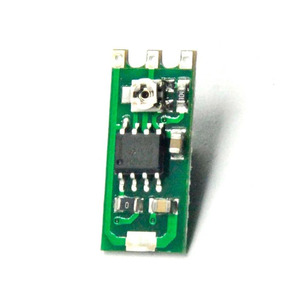 Лазер диод привод схема плата 0-800 мА регулировка для 532 нм% 2F650nm% 2F780nm% 2F808nm% 2F980nm