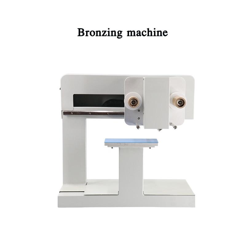 آلة الختم الساخن usb الأوتوماتيكية ، آلة الختم الساخن الأوتوماتيكية