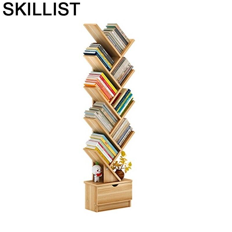 Cocina Home Wall Shelf Estanteria Para Libro Decoracao Meuble Rangement Industrial Furniture Decoration Bookcase Book Case Rack