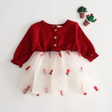 Yg Brand Children's Wear, 2021 Spring And Summer New Baby Girl Princess Skirt, Baby Girl Lovely Mesh