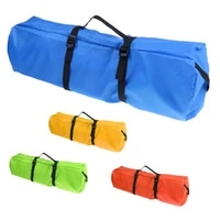 mountaineering compression stuff sack storage for multifunctional packing bag with damp proof tent sleeping bag tents mat