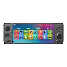 Presale!New Original GPD XP 6.81Inch 6GB/128GB Android11 CPU MediaTek Helio G95 Handheld Game Consol