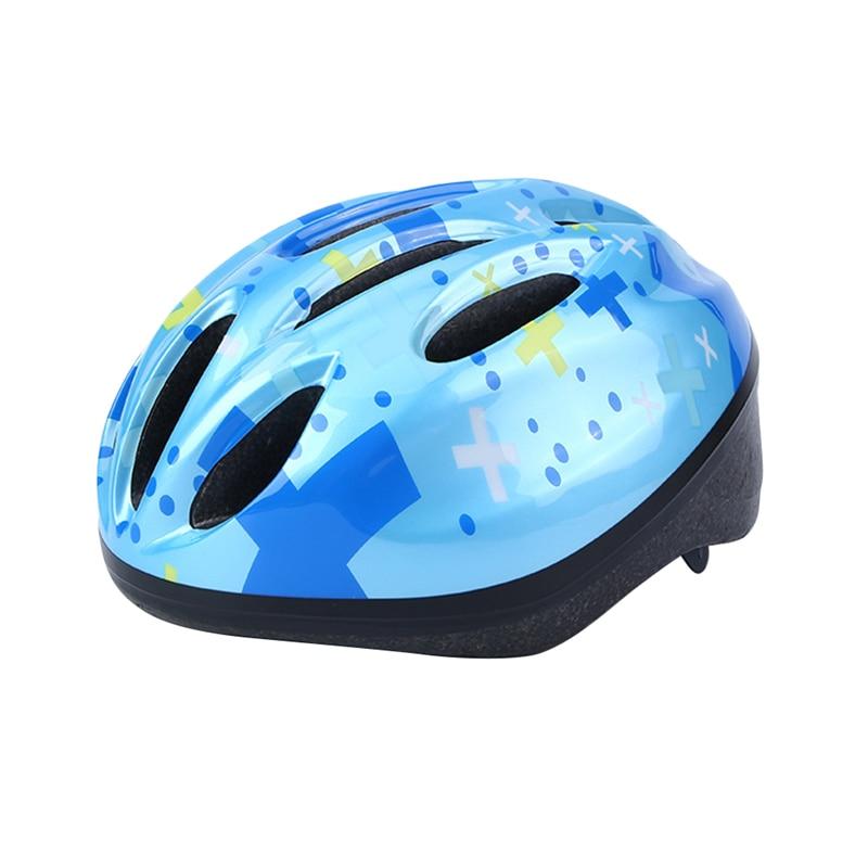 Casco de Skateboard ajustable con estampado Floral, nueva oferta de 2020, casco de seguridad para ciclismo y patinaje para niños pequeños, niños y niñas