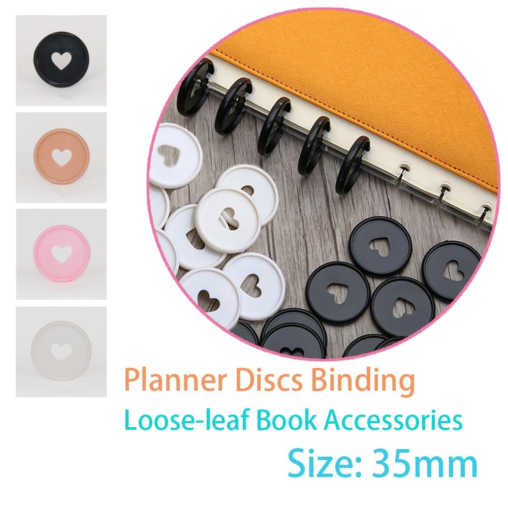 8pcs-35mm-anelli-di-raccoglitore-per-fori-di-funghi-in-plastica-colorata-notebook-raccoglitore-dischi-pianificatore-rilegatura-a-disco-anelli-di-funghi-forniture-per-rilegatura