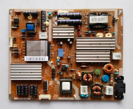 Buena prueba para BN44-00457A UA55D6000SJ prower board