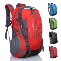 high capacity lightweight packable camping backpack waterproof travel outdoor hiking daypack for women laptop bags