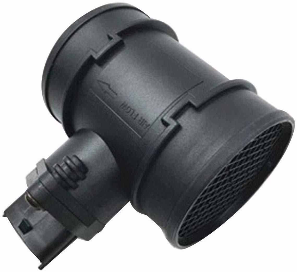 Masa de flujo de aire Sensor MAF OEM 0281002180 apto para OPEL ZAFIRA OMEGA VECTRA B CORSA COMBO C ASTRA G 1,7G 2,0 DI DTI