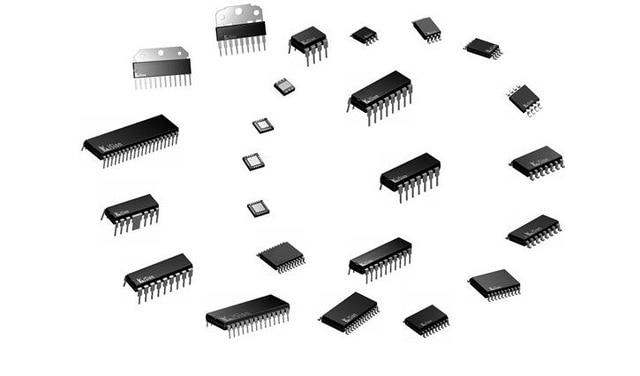 MCP23017 Serial Interface Module IIC I2C SPI MCP23S17 Bidirectional 16-Bit I/O Expander Pins 10Mhz For Arduino MCP23017-E/SS