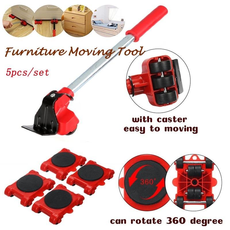 2020-nuovo-set-di-strumenti-per-mobili-per-mobili-dropship-sollevatore-per-trasporto-di-roba-pesante-rullo-per-mover-a-4-ruote-con-barra-per-ruote-strumento-per-dispositivo-mobile