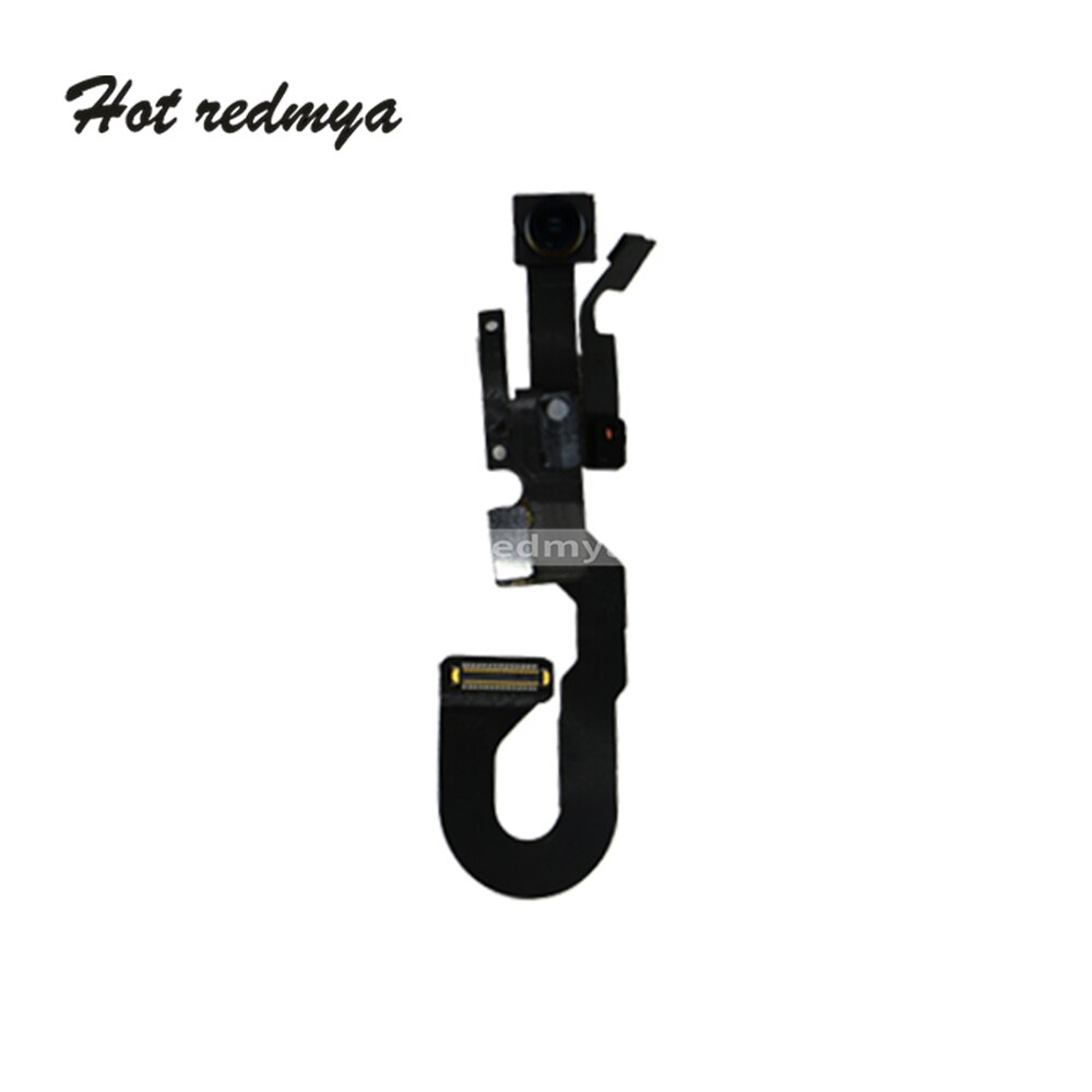 10pcs Front Camera Flex Cable for iPhone 7 7G 7Plus Facing Small Camera Module Light Proximity Sensor Replacement Parts enlarge