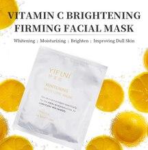 Masque de soin de la peau pour le visage masque facial beauté nourrissant et hydratant soie raffermissant hydratant feuille masque soins de la peau masques