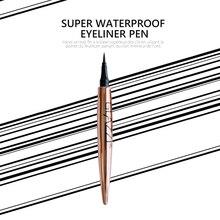 Freckle Pen Liquid Eyeliner Eye Make Up Super Waterproof Long Lasting Eye Liner Easy To Wear Eyes Ma