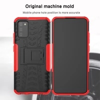for samsung phone case for samsung a02seur dazzle pattern armor back cover for samsung a02sus seashore official phone cases