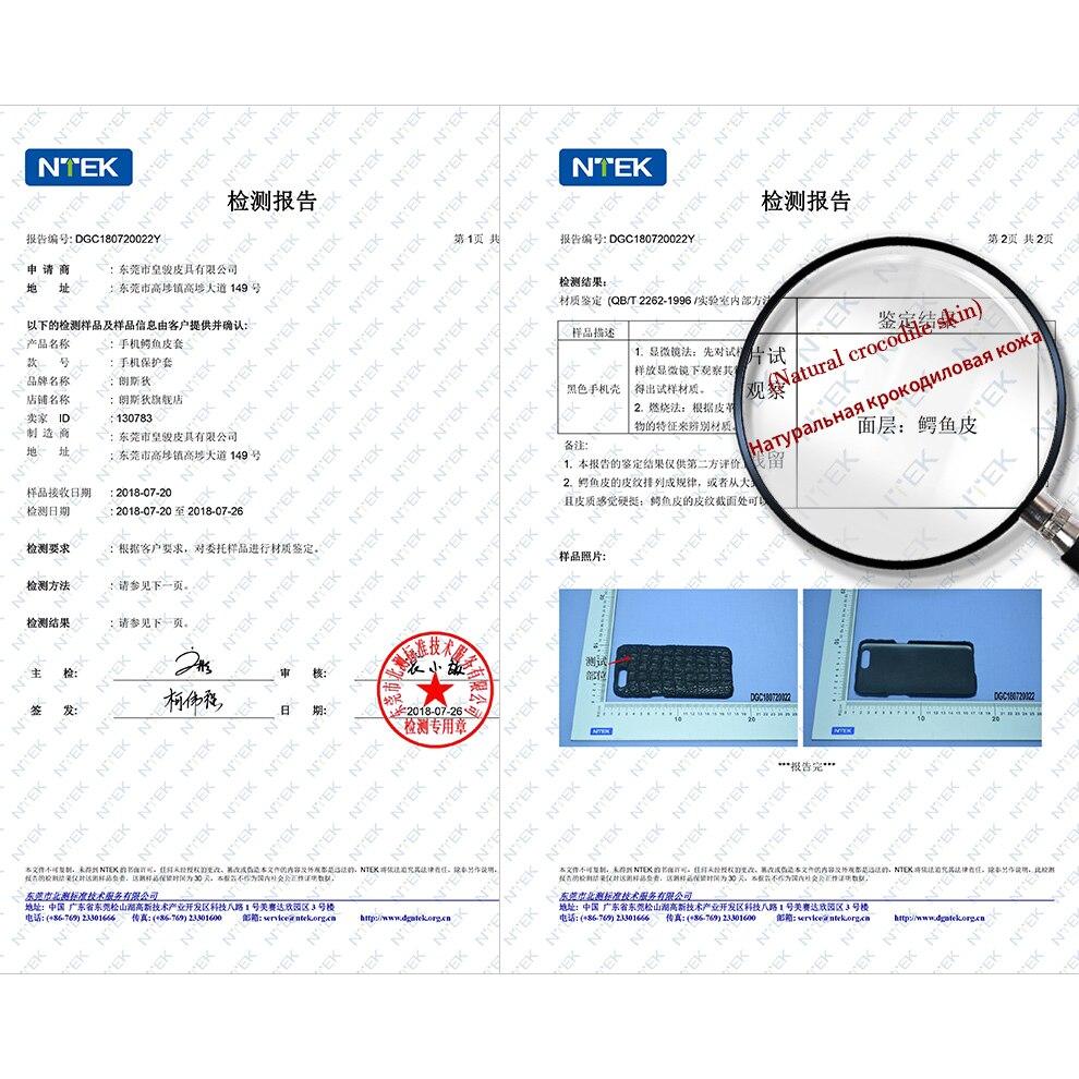 Luxury crocodile Leather case for Xiaomi Mi 10 11 Ultra 10T Lite 9T Poco X3 Pro F3 Cover for Redmi Note 10 Pro 10S Note 9 8 pro