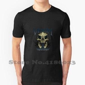 T - Shirt Black White Tshirt For Men Women Wrestling Wwf Njpw Pro Wrestling Nxt Pro Professional Wrestling Roh Wrestler Japan