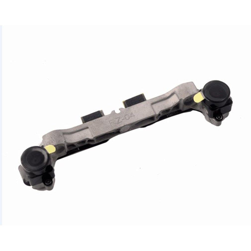 Sensor de posición de visión frontal VPM VPS piezas de reparación de obstáculos visuales para accesorios de Dron DJI Mavic Pro