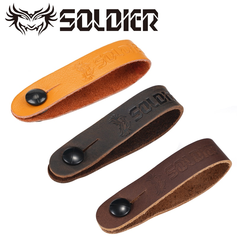 Soldier Strap buckle. Acoustic guitar, ukulele strap and head buckle, head lanyard. It is easy to fasten and easy to use.