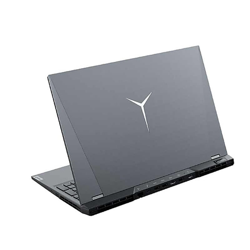 Lenovo Legion Y9000P 2021 16.0inch Gaming Laptop Intel i7-11800H Geforce RTX 165Hz High Refresh Rate IPS Full Screen Windows10
