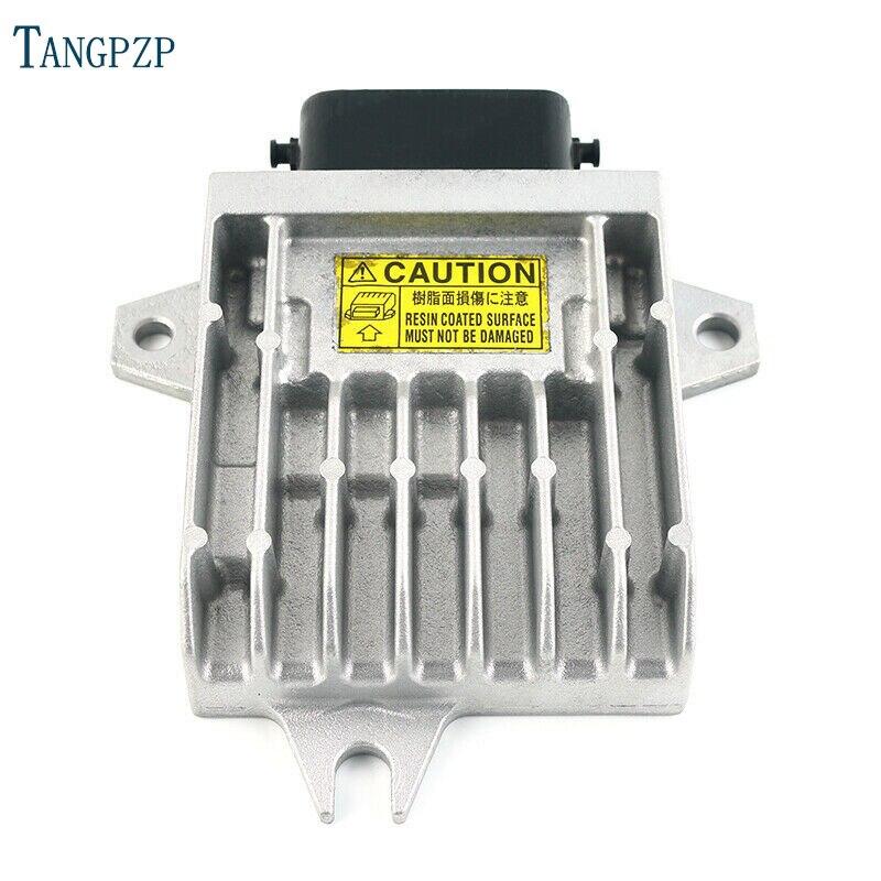 L34T189E1B انتقال التحكم وحدة TCM TCU لمازدا 3 و 5 L539189E1A L539189E1C L539189E1D L539189E1E L539189E1G L539189E1H