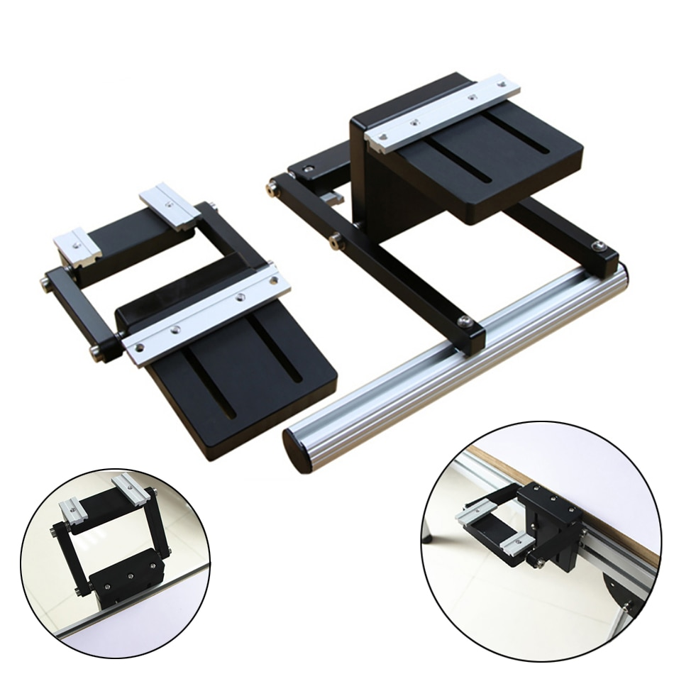 WORKBRO Pull Electric Circular Saw Guide Lifting Tool with Rail Lifting Accessories Woodworking Tools DIY enlarge