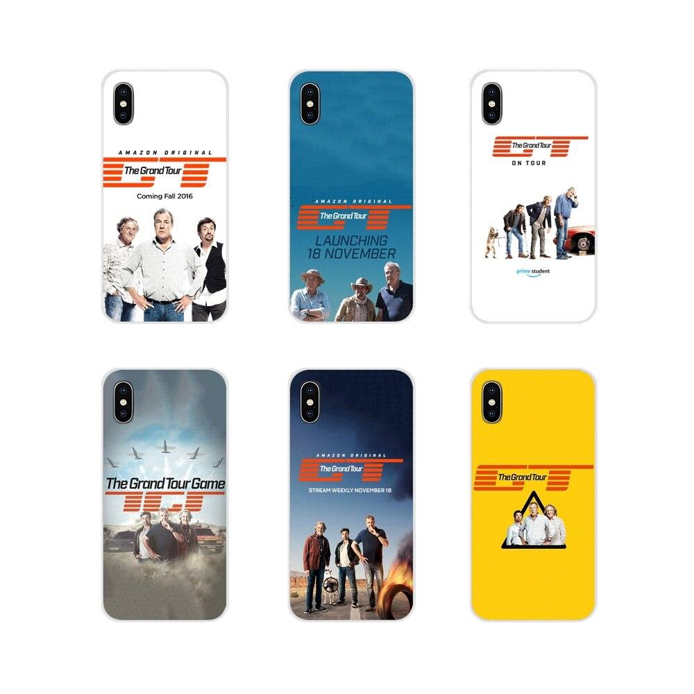 Чехлы для телефонов Apple iPhone X XR XS 11 12pro MAX 4S 5C SE 2020 6S 7 8 Plus ipod 5 6