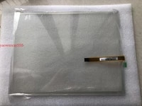 power panel 500 5pp580 1505 00 touch screen