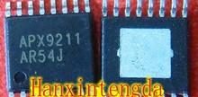 2 teile/los APX9211 HTSSOP16 [SMD]