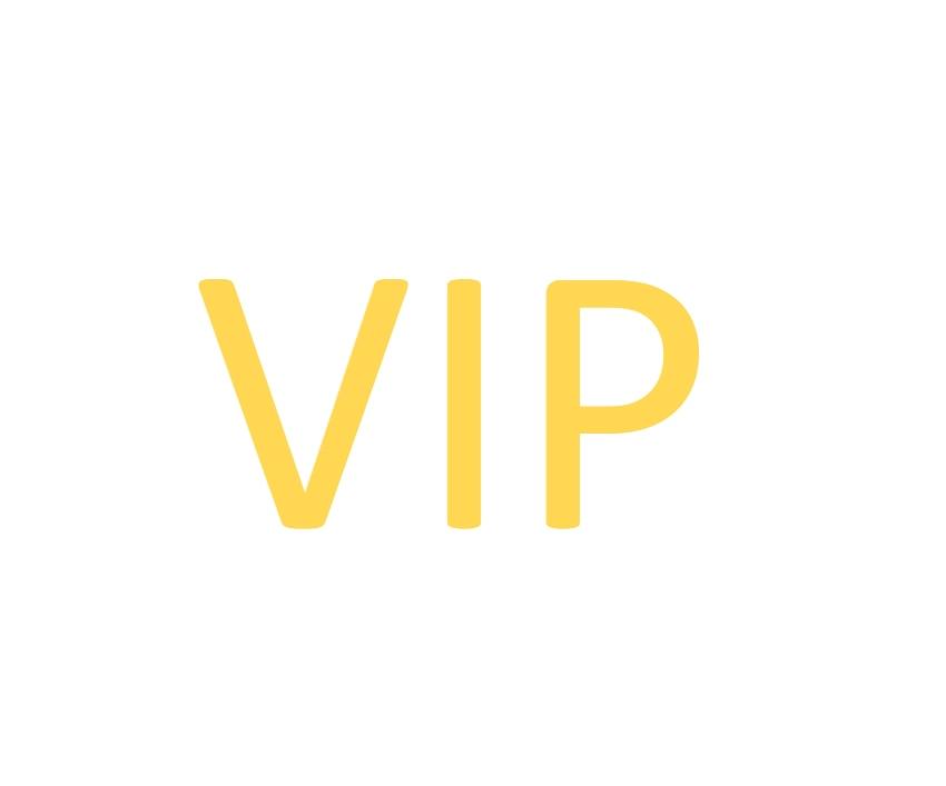 VIP خصم الشراء بالجملة عرض وصلة USB أو لاسلكية HD البصرية الأذن ملعقة متعددة الوظائف سماعة مع كاميرا صغيرة القلم